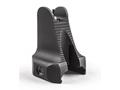 Thumbnail Image: Product detail of Daniel Defense Detachable Fixed Front Sight AR-15...