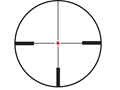 Product detail of Schmidt & Bender Classic Rifle Scope 30mm Tube 2.5-10x 56mm Side Focus First Focal Illuminated A7 Reticle Matte