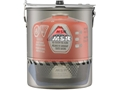 Product detail of MSR Reactor Camp Stove System with Pot Aluminum and Steel