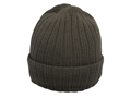 Product detail of Scent-Lok Roll Knit Beanie