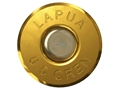 Product detail of Lapua Reloading Brass 6.5 Grendel Box of 100
