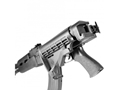 Thumbnail Image: Product detail of ACE Folding Stock Mechanism with AR-15 Stock Inte...