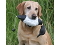 Product detail of Avery EZ Bird Dog Training Dummy