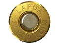 Product detail of Lapua Reloading Brass 32 S&W Long