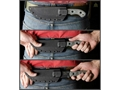 Thumbnail Image: Product detail of TOPS Knives Tom Brown Tracker #2 Fixed Blade Knif...