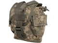 Product detail of Military Surplus MOLLE II Canteen/General Purpose Pouch