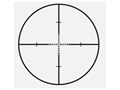 Thumbnail Image: Product detail of Leupold Mark 4 Long Range Tactical M3 Rifle Scope...