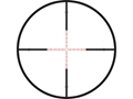 Thumbnail Image: Product detail of Leupold Mark 4 Long Range Tactical M1 Rifle Scope...