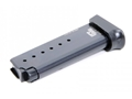 Thumbnail Image: Product detail of ProMag Magazine Kahr K40 40 S&W 7-Round Steel