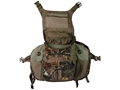 Product detail of Eberlestock G29 Tailhook Backpack Polyester
