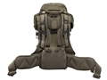 Product detail of Eberlestock Halftrack Backpack Nylon