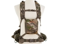 Product detail of ALPS Outdoorz Accessory Binocular Pocket Polyester Realtree Xtra Camo