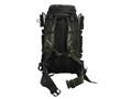 Product detail of Eberlestock UpRanger Backpack Nylon