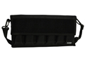 Product detail of MidwayUSA 6 Magazine Pouch Double Stack Pistol Nylon
