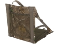 Product detail of ALPS Outdoorz Weekender Ground Seat Nylon Realtree Xtra Camo and Brown