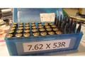 Thumbnail Image: Product detail of MTM Flip-Top Ammo Box 7mm Winchester Short Magnum...