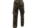 Product detail of ScentBlocker Women's Sola Windtec Insulated Fleece Pants