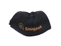 Product detail of Snugpak Snuggy Headrest Pillow Nylon Black