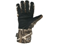 Thumbnail Image: Product detail of Drake LST Refuge GORE-TEX Waterproof Insulated Gl...
