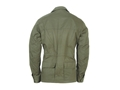 Product detail of Military Surplus New Condition Czech Field Jacket Olive Drab
