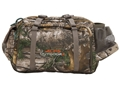 Product detail of ALPS Outdoorz Little Bear Fanny Pack Polyester Realtree Xtra Camo