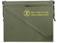 Product detail of Military Surplus Ammo Can 30mm Grade 2