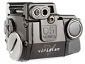 Thumbnail Image: Product detail of Viridian C5 Series 5mW Green Laser Sight Sub-Comp...
