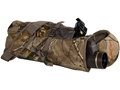 Product detail of ALPS Outdoorz Stalker Spotting Scope Case Polyester Realtree Xtra Camo