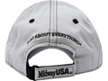 Product detail of MidwayUSA Cap Cotton