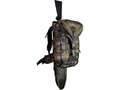 Thumbnail Image: Product detail of Eberlestock J34 Just One Backpack
