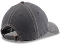 Thumbnail Image: Product detail of Under Armour UA Faded Cap Synthetic Blend