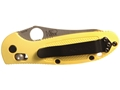 "Thumbnail Image: Product detail of Benchmade 555 Mini-Griptilian Folding Knife 2.91""..."