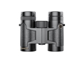 Product detail of Leupold BX-2 Acadia Compact Binocular 32mm Roof Prism Armored Black