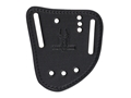 Thumbnail Image: Product detail of Safariland 5197 Mid Ride Belt Loop Holster with D...