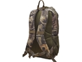 Product detail of MidwayUSA Backpack PVC Coated Polyester Mossy Oak Break-Up Infinity Camo