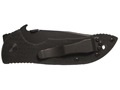 "Product detail of Emerson Mini Commander Folding Pocket Knife 3.4"" Commander 154CM Stai..."