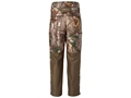 Product detail of Scent-Lok Men's Scent Control Full Season Recon Pants
