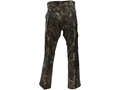 Product detail of ScentBlocker Women's Sola Recon Pants