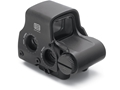 Thumbnail Image: Product detail of EOTech EXPS2-2 Holographic Weapon Sight 68 MOA Ci...