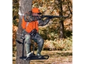Product detail of Big Game The Boss XL Hang On Treestand Steel