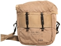 Product detail of Military Surplus 2 quart Canteen Cover with Strap Grade 1 Desert Tan