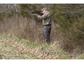 "Thumbnail Image: Product detail of Caldwell Bipod Shooting Sticks Standing Model 72""..."