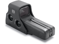 Thumbnail Image: Product detail of EOTech 552 Holographic Weapon Sight Matte AA Battery