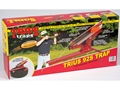Thumbnail Image: Product detail of Trius Clay Target Thrower Full Cock Trap