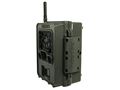 Product detail of Reconyx HyperFire Security SC950C Cellular Black Flash Infrared Game Camera 3.1 Megapixel Gray