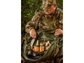 Product detail of GamePlan Gear BowBat XL Bow Pack Polyester