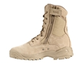 "Product detail of 5.11 ATAC 8"" Uninsulated Tactical Boots Suede and Nylon Coyote Men's"