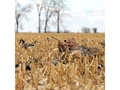 Thumbnail Image: Product detail of GHG Ground Force Layout Blind Polyester