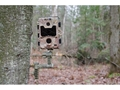 Product detail of Spypoint 360 Degree Game Camera Mounting Arm Steel Spypoint Dark Fore...