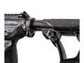 Thumbnail Image: Product detail of Daniel Defense EZ Carbine Quick Detach Sling Swiv...